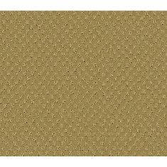 Inspiring II - Besace tapis - Par pieds carrés