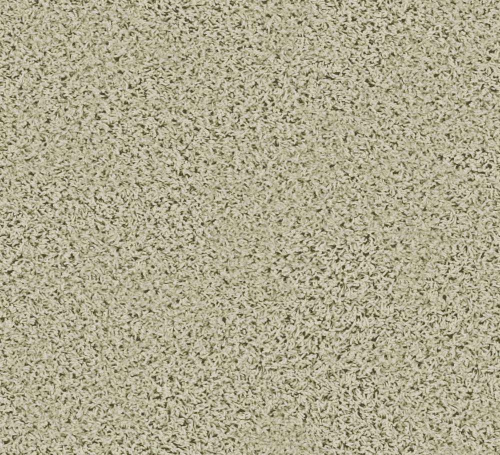 Pleasing I - Écume de mer tapis - Par pieds carrés