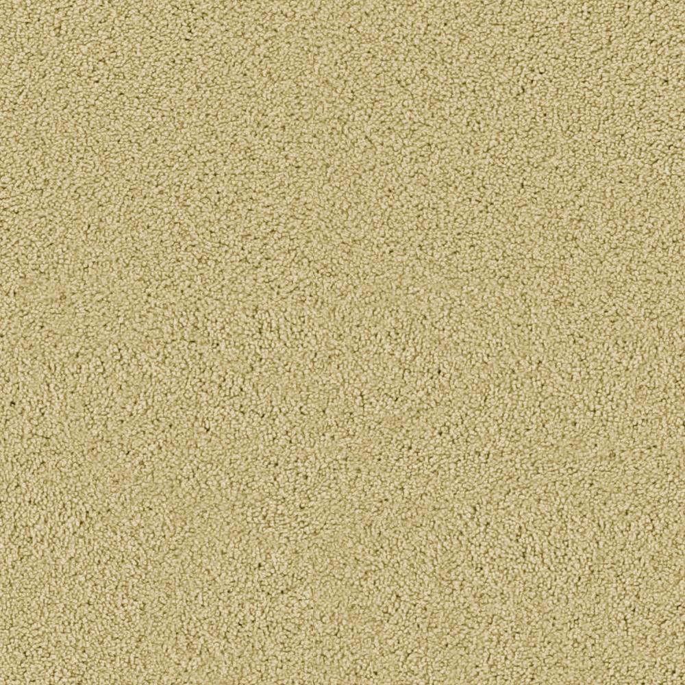 Fetching I - Sandstorm Carpet - Per Sq. Ft.