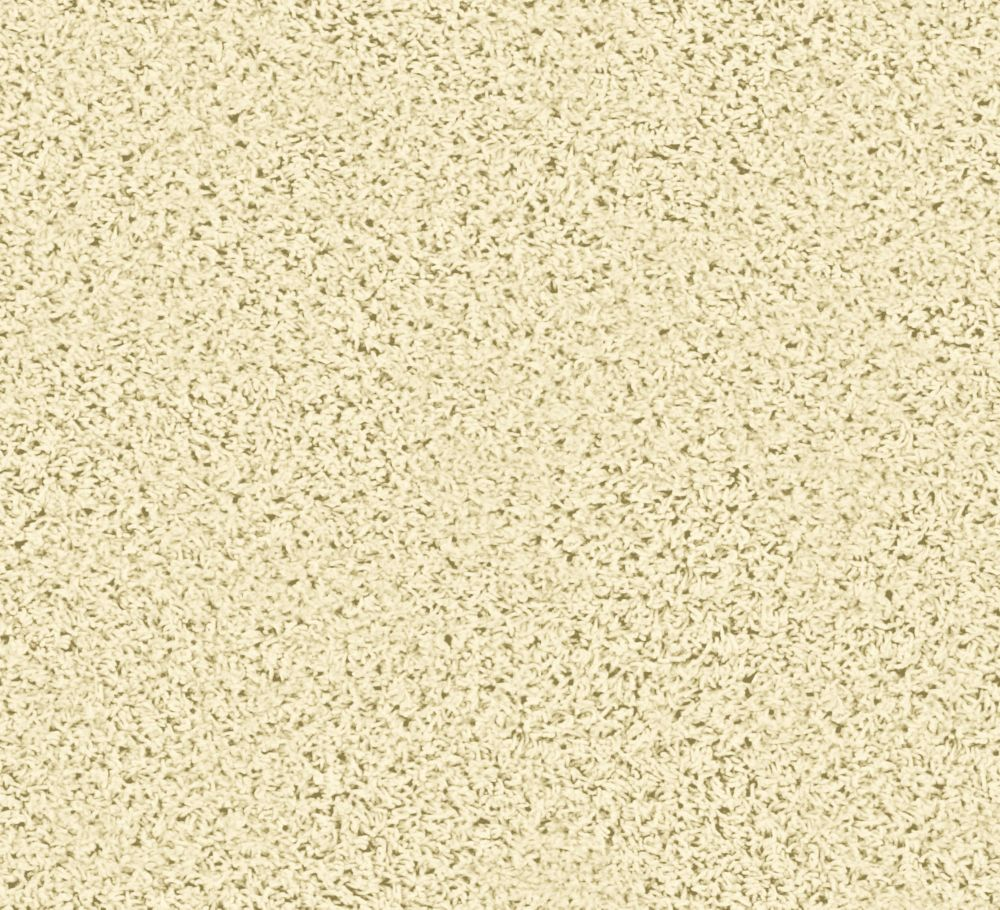 Pleasing I - Canvas Carpet - Per Sq. Ft.