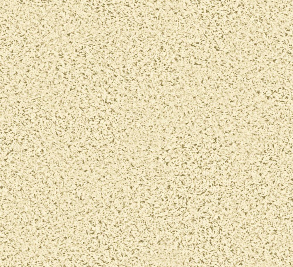 Pleasing I - Étoupe tapis - Par pieds carrés