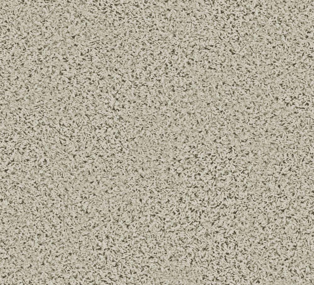 Pleasing I - Réflexion tapis - Par pieds carrés