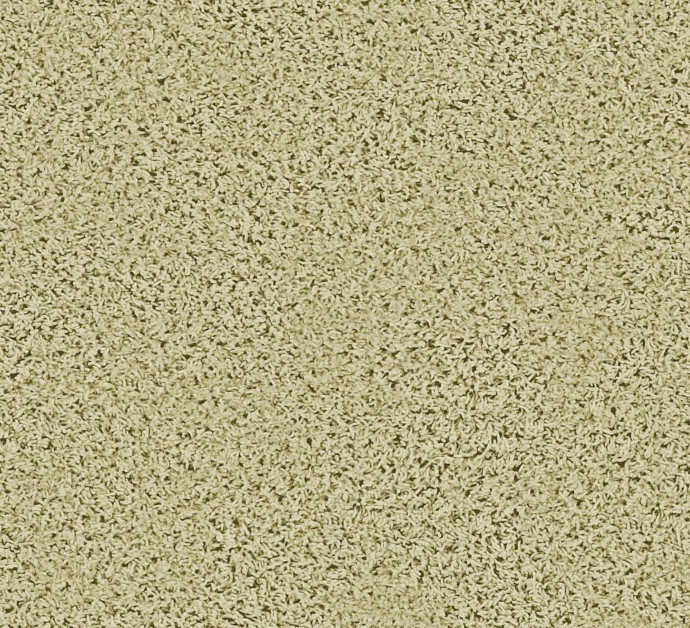 Pleasing I - Sauge tendre tapis - Par pieds carrés