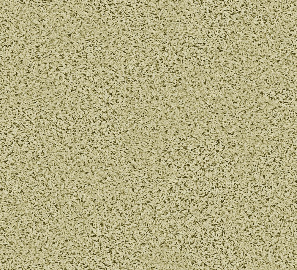 Pleasing I - Soft Sage Carpet - Per Sq. Ft.
