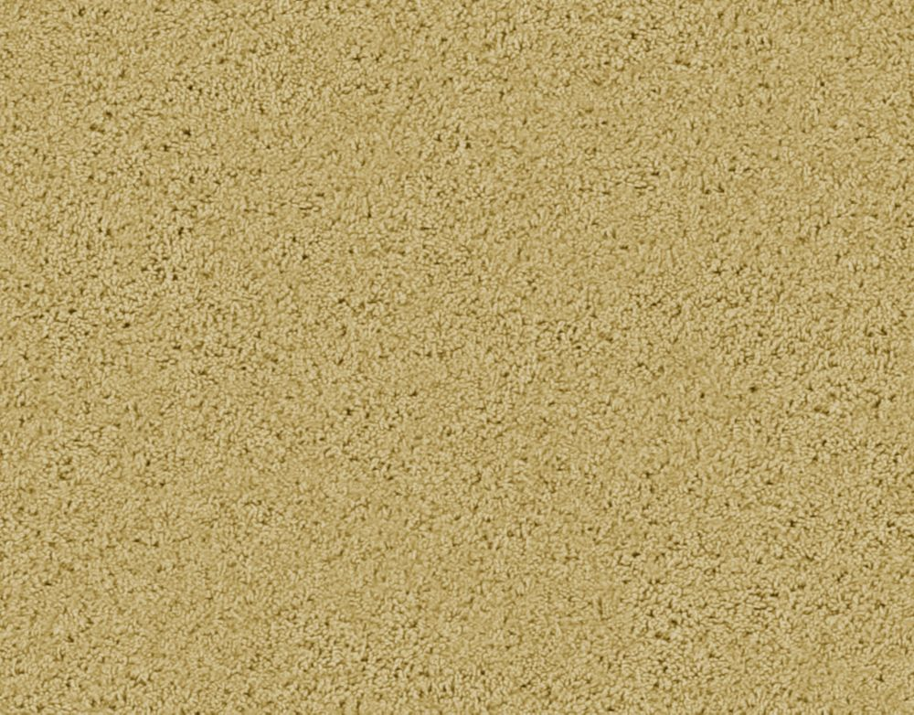 Enticing II - Parchment Carpet - Per Sq. Ft.
