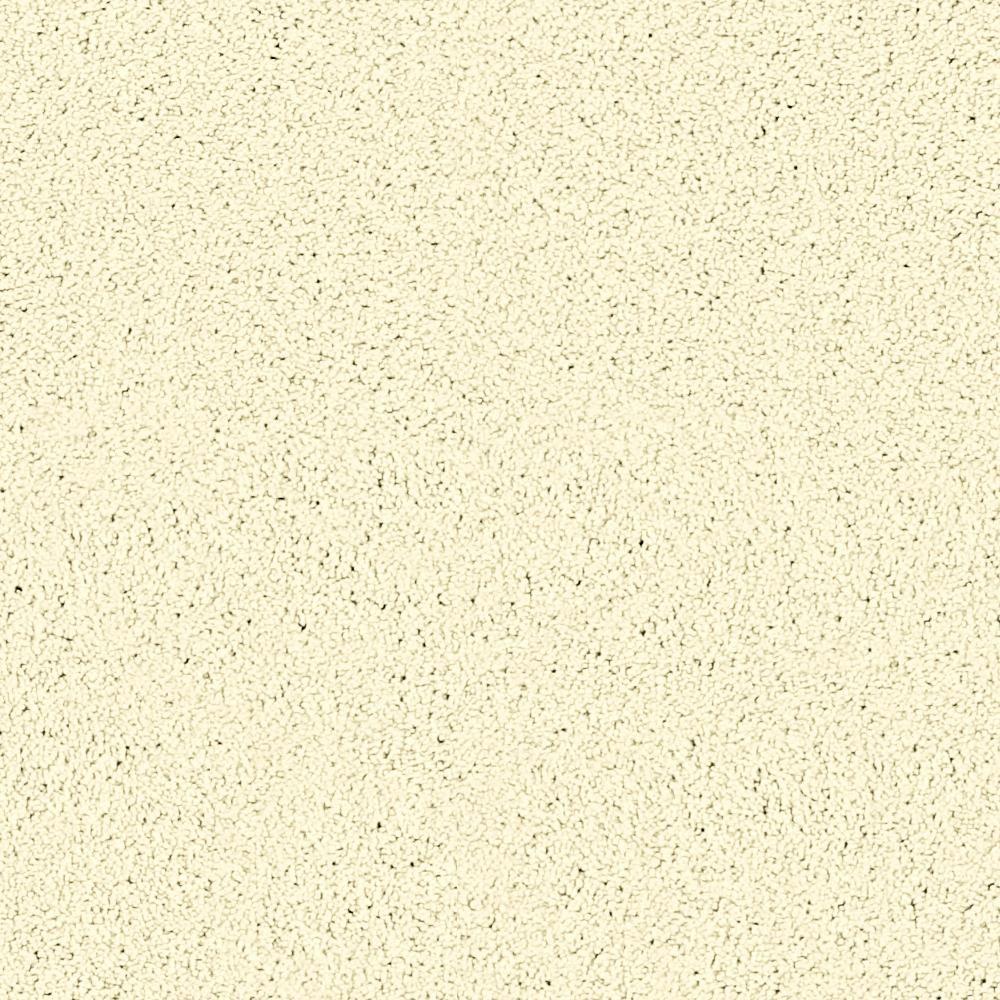 Fetching I - Canvas Carpet - Per Sq. Ft.