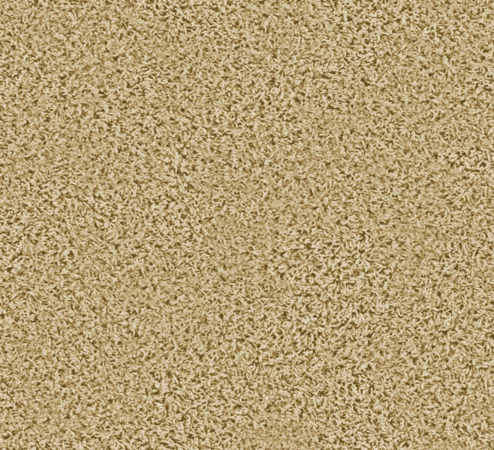 Pleasing I - Pottery Carpet - Per Sq. Ft.