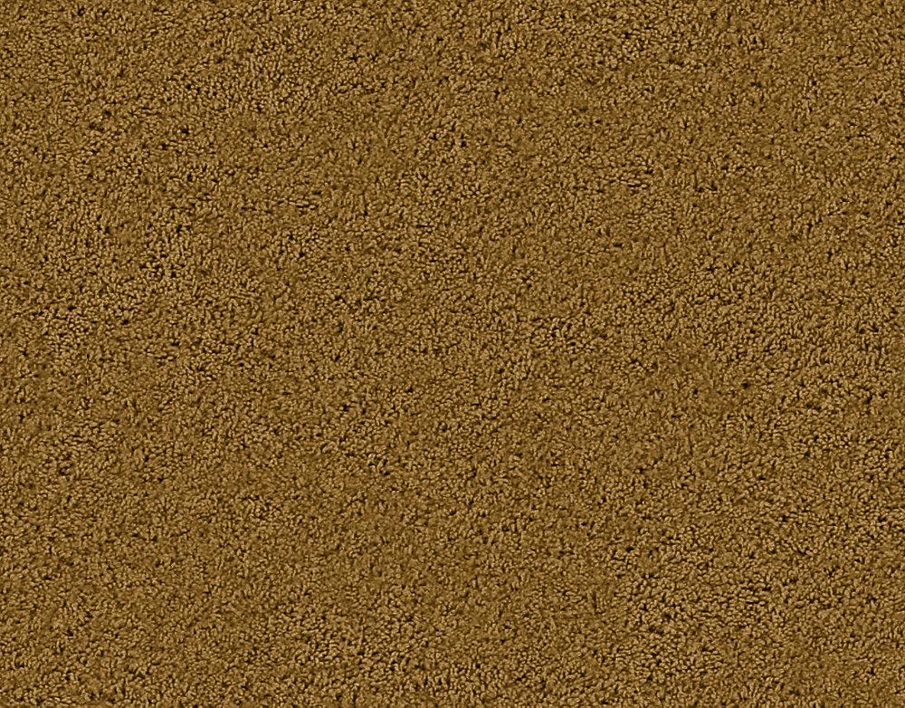 Enticing II - Hutte de banco tapis - Par pieds carrés