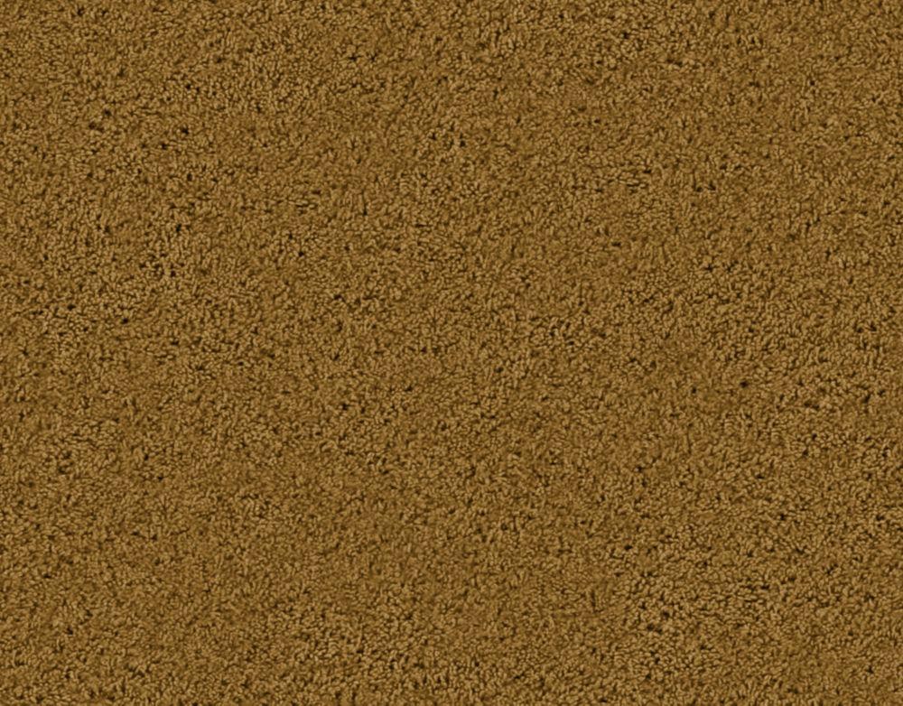 Enticing II - Adobe Hut Carpet - Per Sq. Ft.