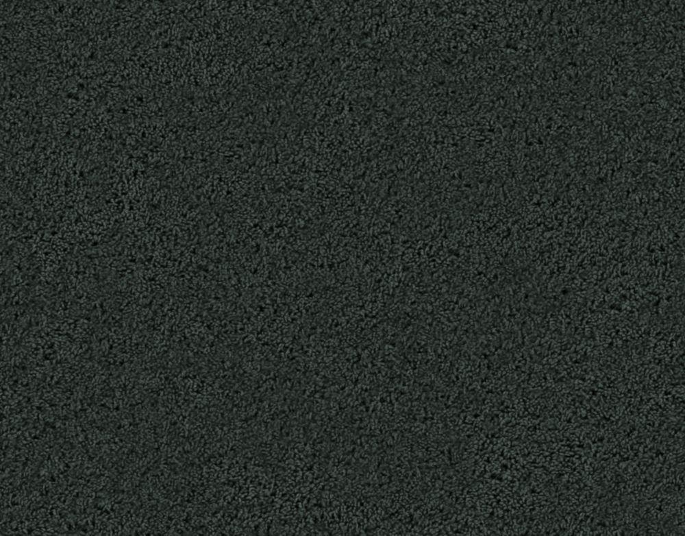 Enticing II - Abyss Carpet - Per Sq. Ft.