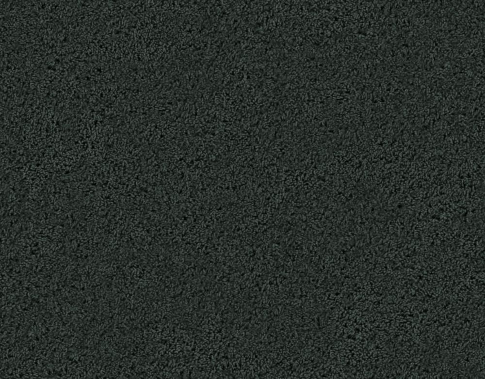 Enticing II - Abyss Carpet - Per Sq. Ft.