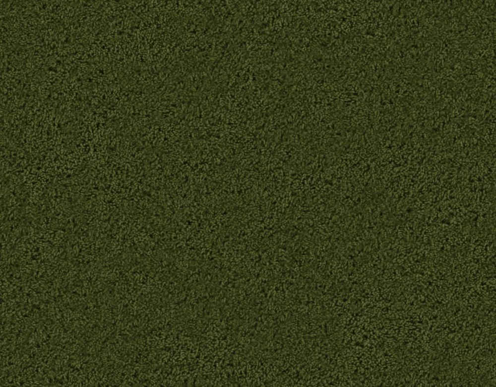 Enticing II - Marsh Carpet - Per Sq. Ft.
