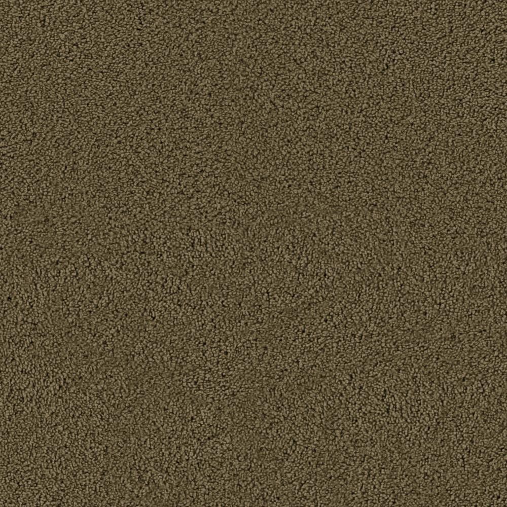 Fetching II - Deep Canyon Carpet - Per Sq. Ft.