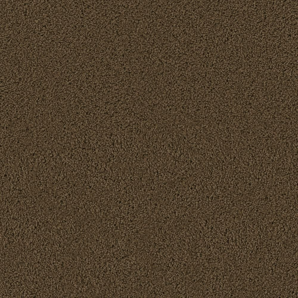 Fetching II - Treasure Chest Carpet - Per Sq. Ft.