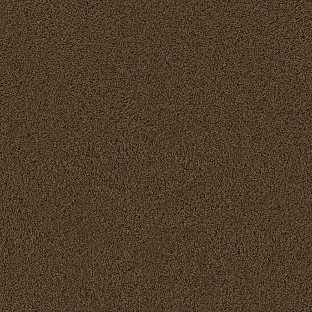 Fetching II - Antique Brown Carpet - Per Sq. Ft.