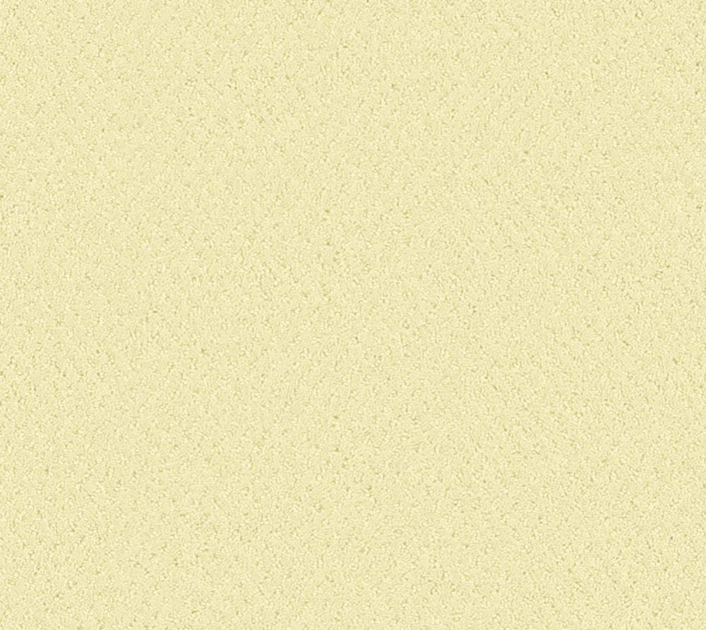 Inspiring I - Canvas Carpet - Per Sq. Ft.