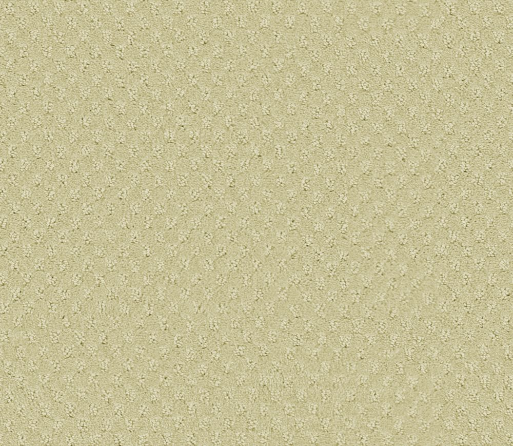 Inspiring II - Cameo Carpet - Per Sq. Ft.