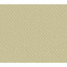Inspiring II - Camaïeu tapis - Par pieds carrés