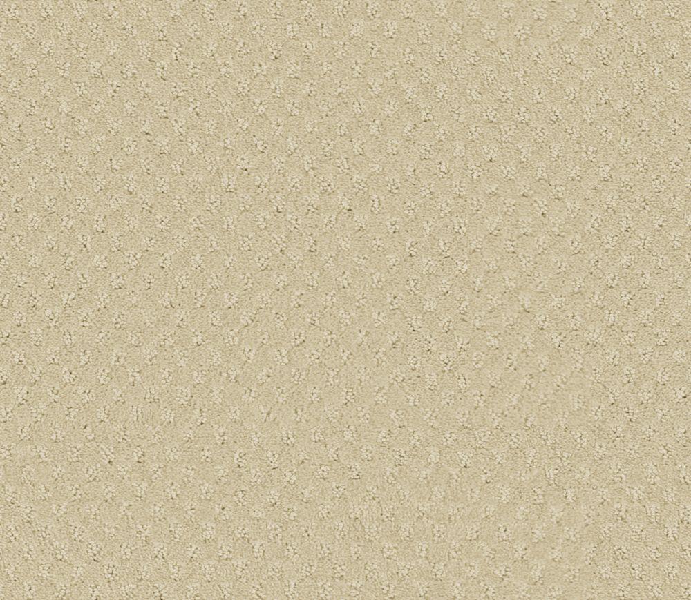 Inspiring II - Natural Glow Carpet - Per Sq. Ft.