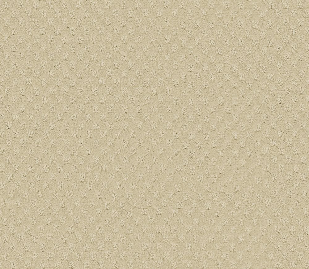 Inspiring II - Natural Glow Carpet - Per Sq. Ft.