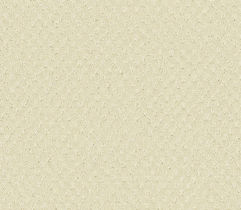 Inspiring II - Moonstruck Carpet - Per Sq. Ft.