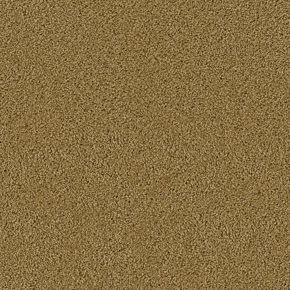 Fetching II - Carrefour tapis - Par pieds carrés