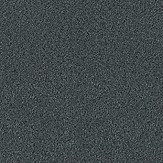 Fetching II - Cascade tapis - Par pieds carrés