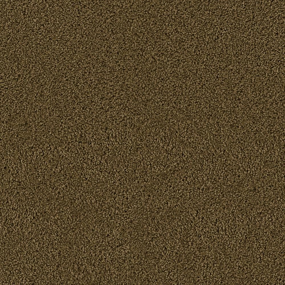 Fetching II - Frontier Carpet - Per Sq. Ft.