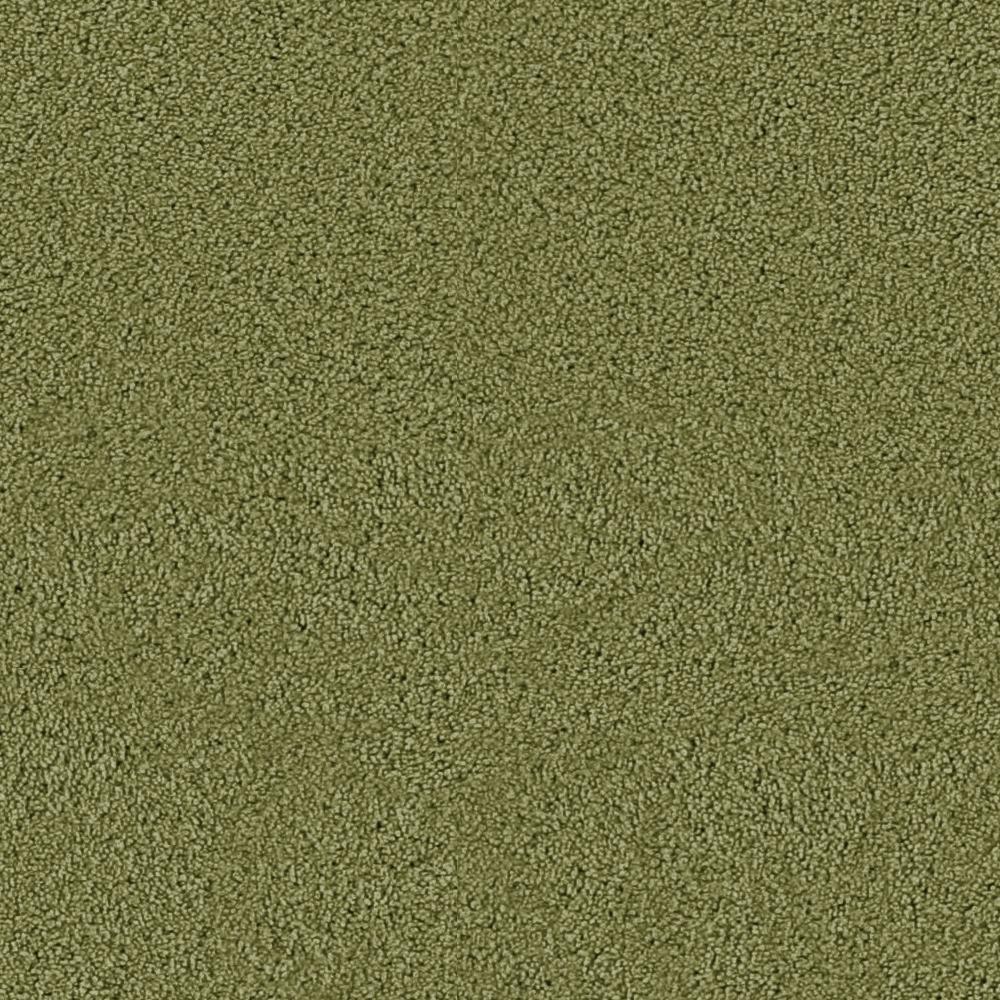 Fetching II - Club d'horticulture tapis - Par pieds carrés
