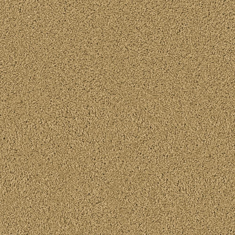 Fetching II - Spice Carpet - Per Sq. Ft.