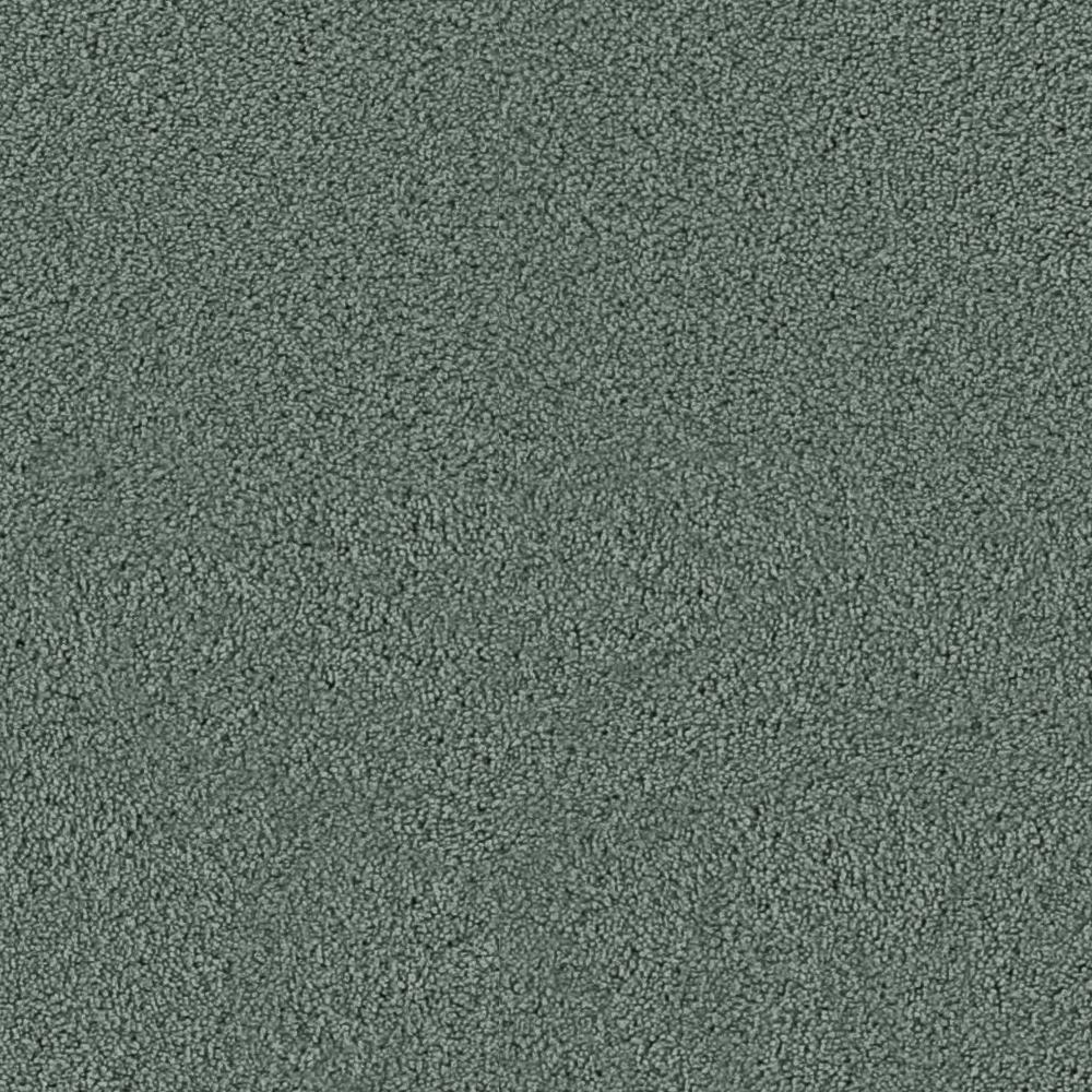 Fetching II - Île d'émeraude tapis - Par pieds carrés