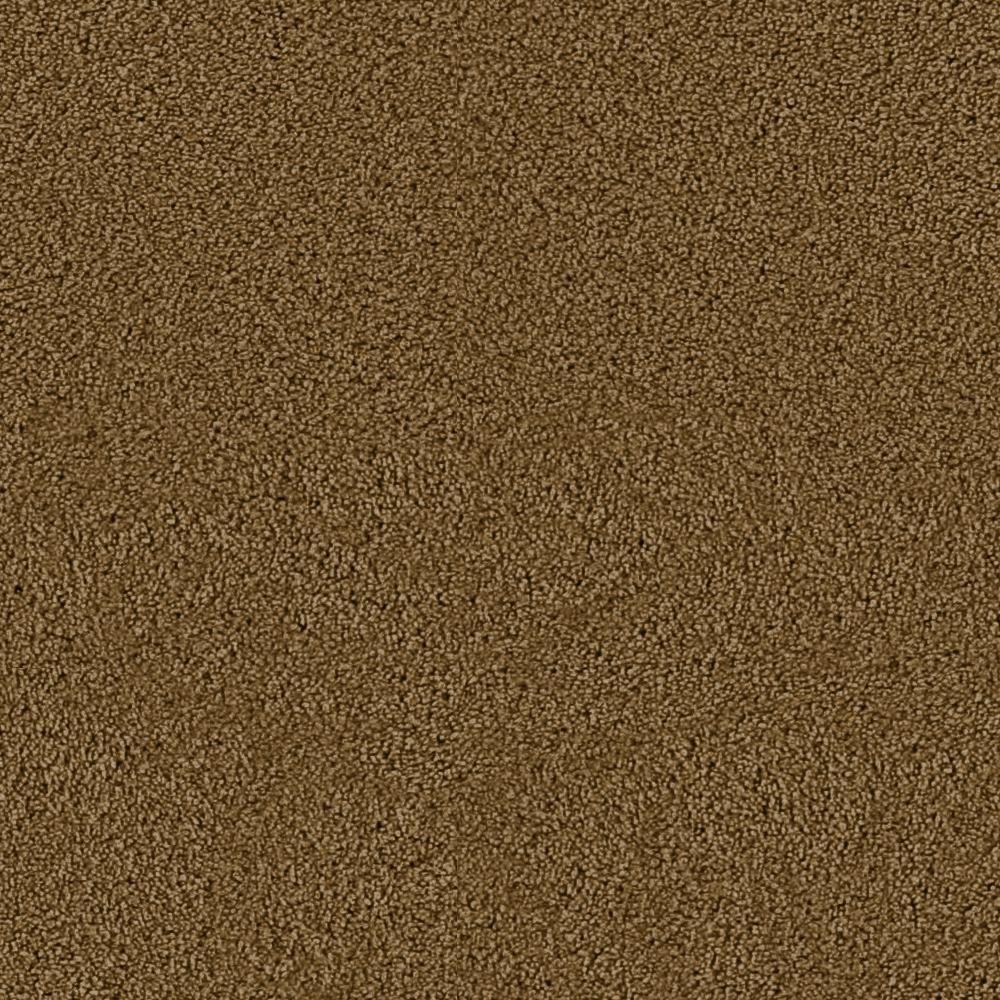 Fetching II - Daim tapis - Par pieds carrés