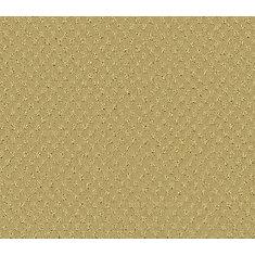 Inspiring II - Parchemin tapis - Par pieds carrés
