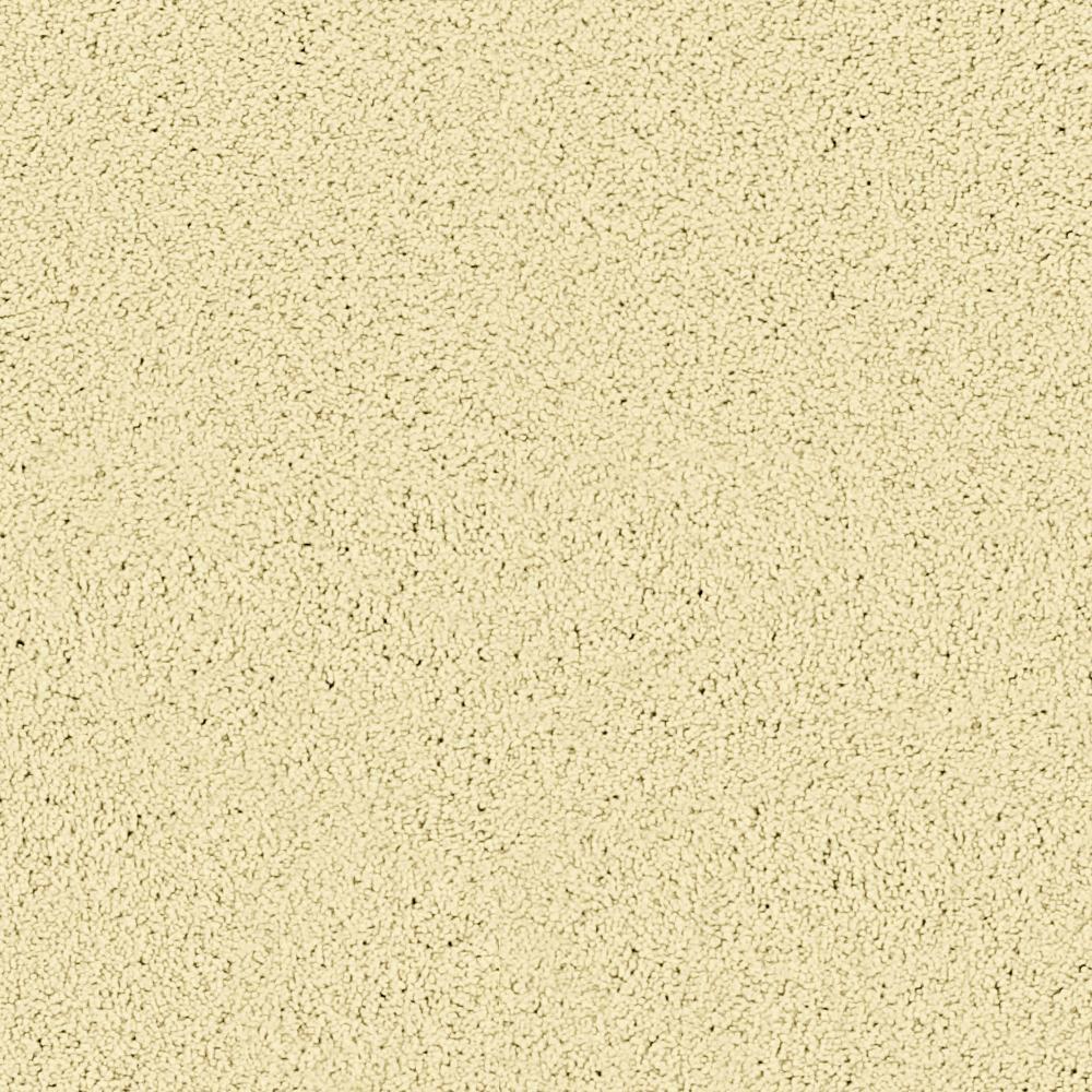 Fetching II - Cornsilk Carpet - Per Sq. Ft.