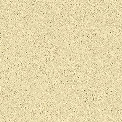 Beaulieu Canada Fetching II - Cornsilk Carpet - Per Sq. Ft.