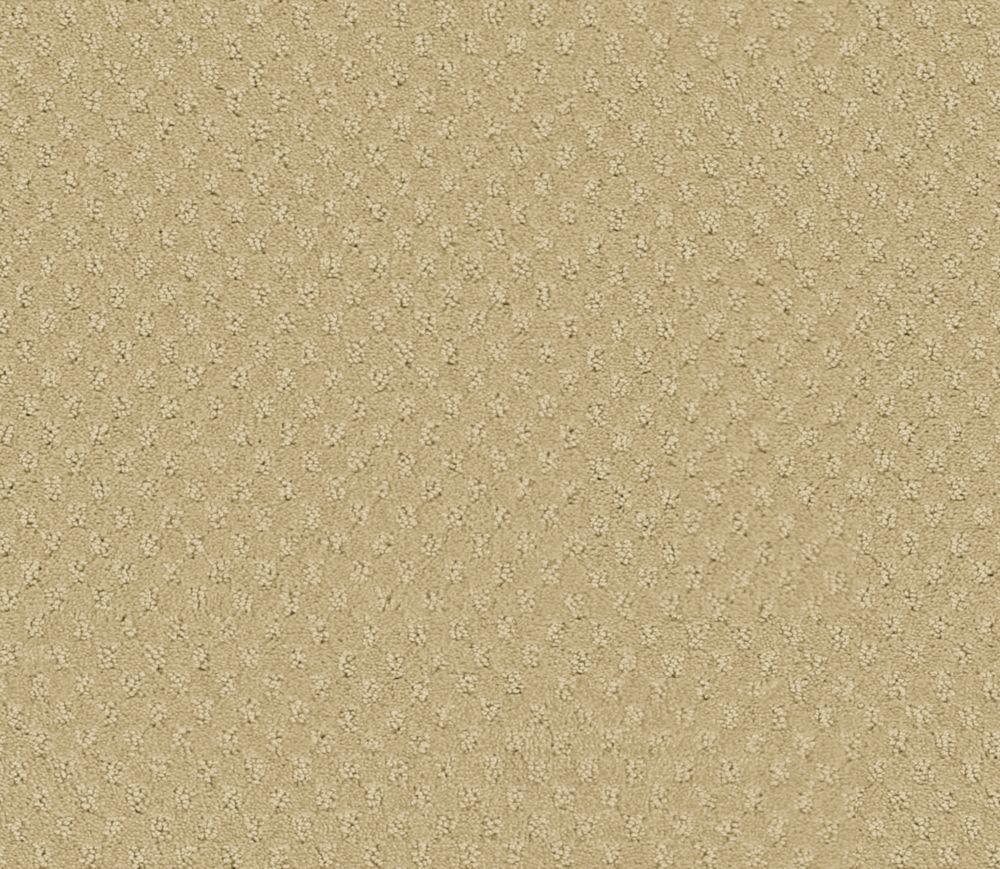 Inspiring II - Poterie tapis - Par pieds carrés
