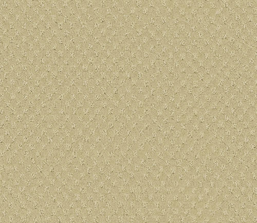 Inspiring II - Grain Carpet - Per Sq. Ft.
