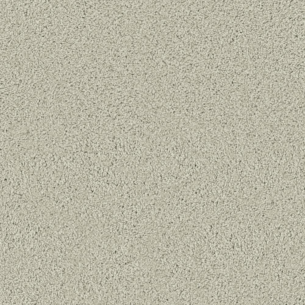 Fetching II - Réflexion tapis - Par pieds carrés