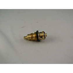 Jag Plumbing Products Replacement Cartridge Fits CRANE DIALESE  COLD