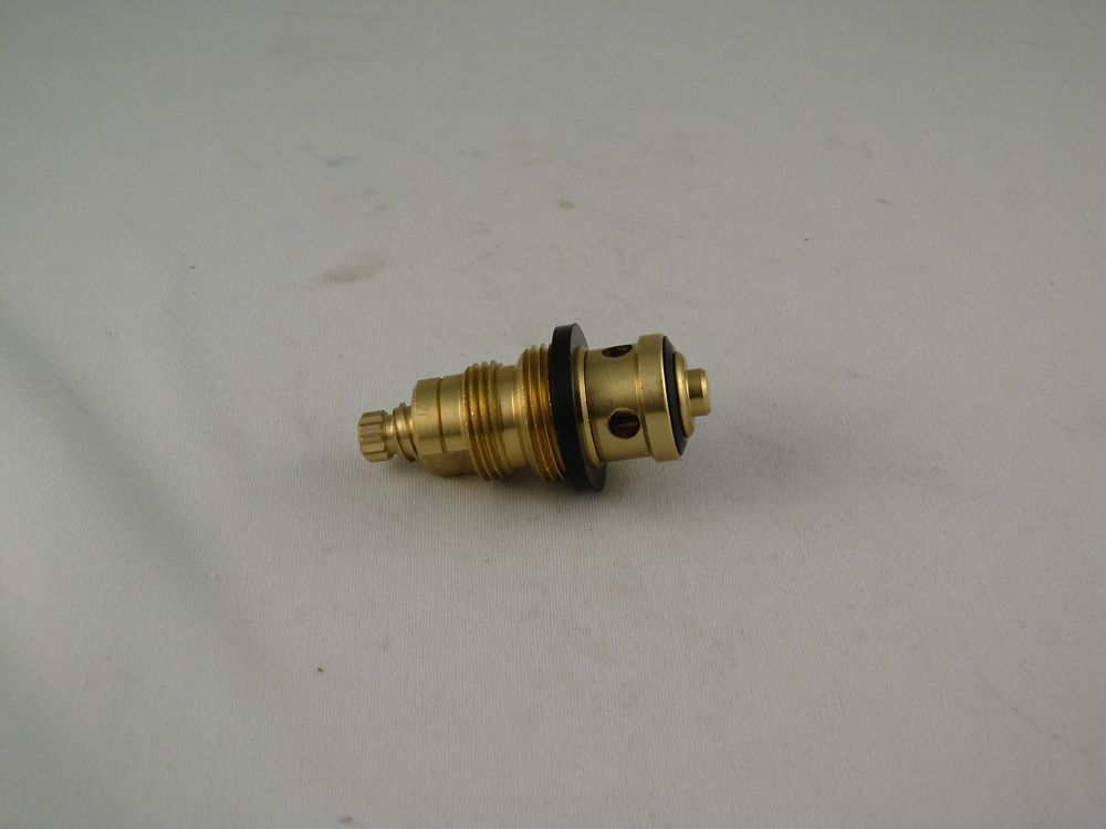Replacement Cartridge Fits CRANE DIALESE  COLD