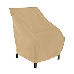 Classic Accessories Housse de chaise de patio