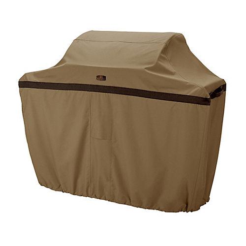 Hickory Medium Cart BBQ Cover