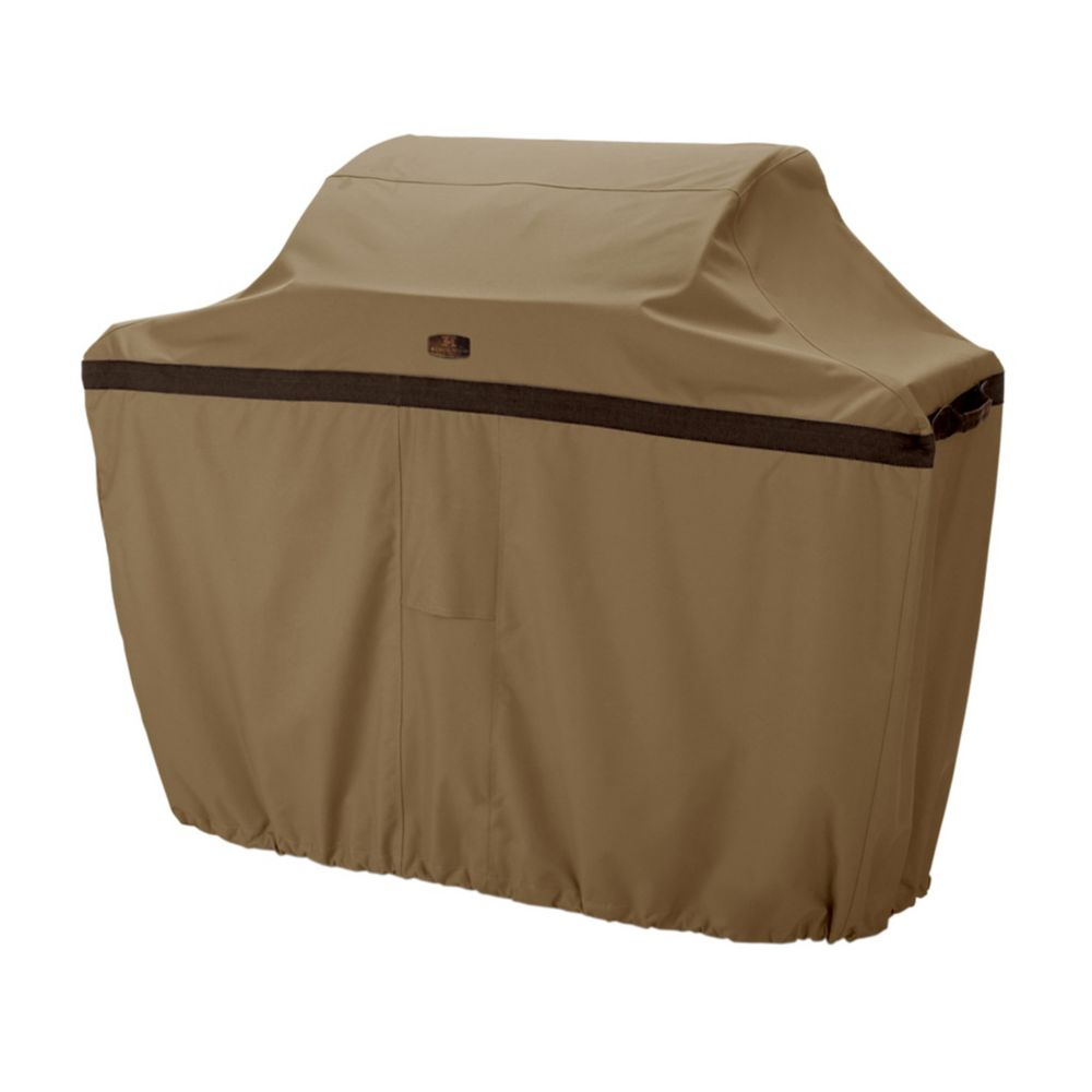 Hickory Cart BBQ Cover, X-Large