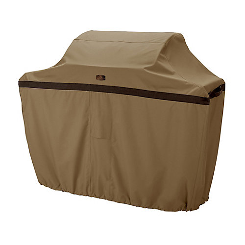 Hickory X-Large Cart BBQ Cover