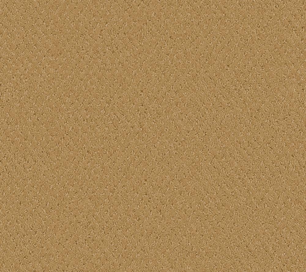 Inspiring I - Épice tapis - Par pieds carrés