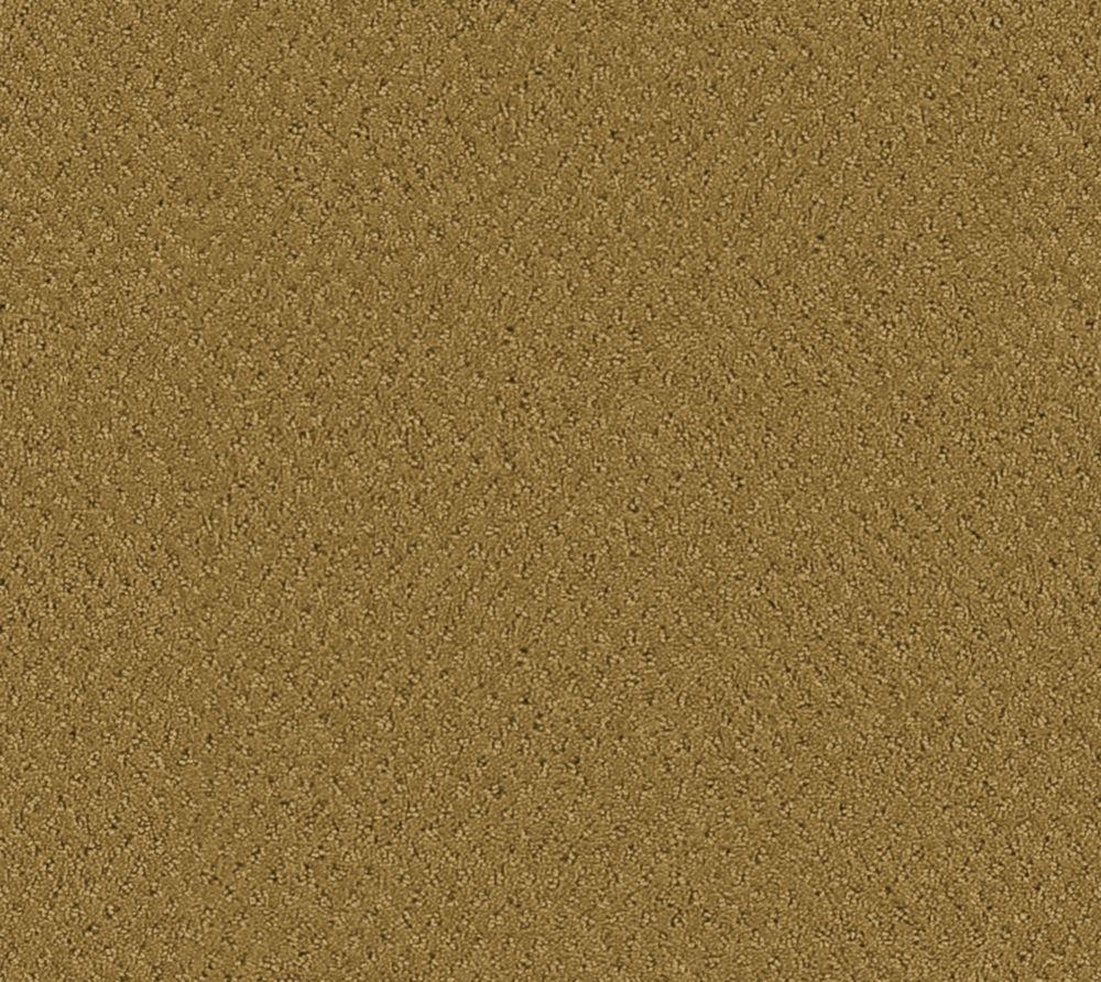Inspiring I - Nomad Carpet - Per Sq. Ft.