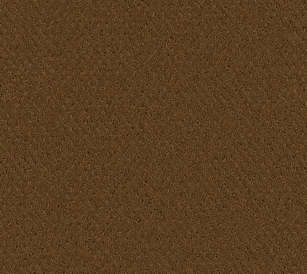 Inspiring I - Frontier Carpet - Per Sq. Ft.