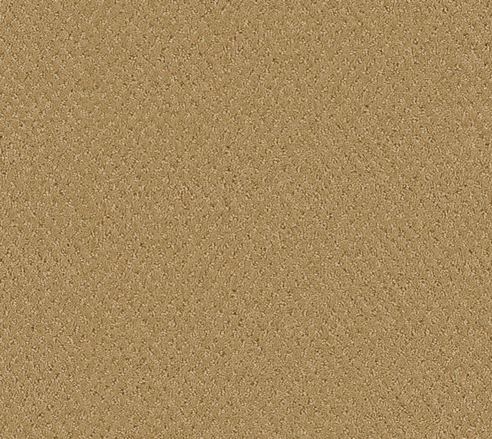Inspiring I - Amandine tapis - Par pieds carrés