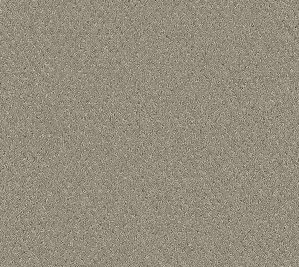 Inspiring I - Réflexion tapis - Par pieds carrés