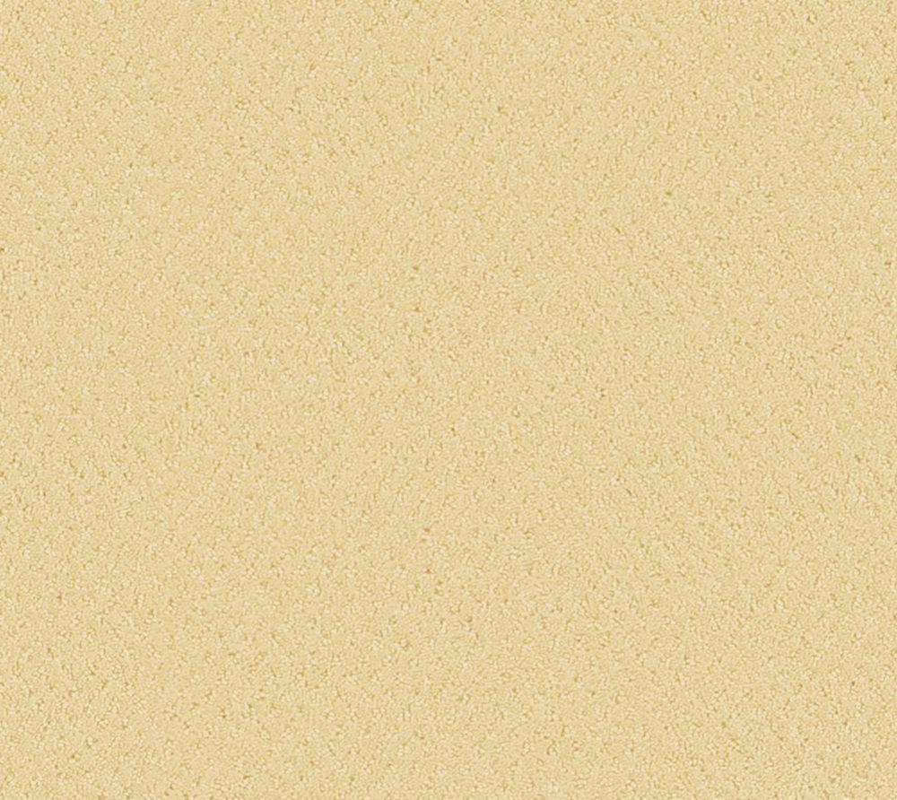 Inspiring I - Graminée tapis - Par pieds carrés